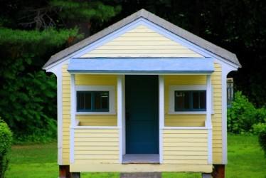 tiny houses leben auf kleinem raum. Black Bedroom Furniture Sets. Home Design Ideas